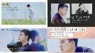 비투비 서은광, 솔로 앨범 오디오 티저 영상 공개…폭넓은 음악 세계