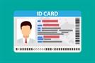 경상남도가 만드는 도민카드, 행안부 모바일 신분증과 차이점은?