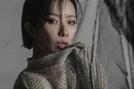 """박기영, 코로나19 여파 공연 취소 """"나보다 우리를 먼저 생각할 때"""""""