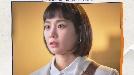 김희재, 영탁·이찬원 이은 '꼰대인턴' OST 세 번째 주자…윤종신 '오르막길' 리메이크