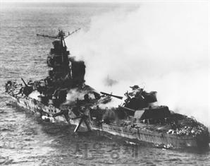 [오늘의 경제소사] 1942년 미드웨이 해전