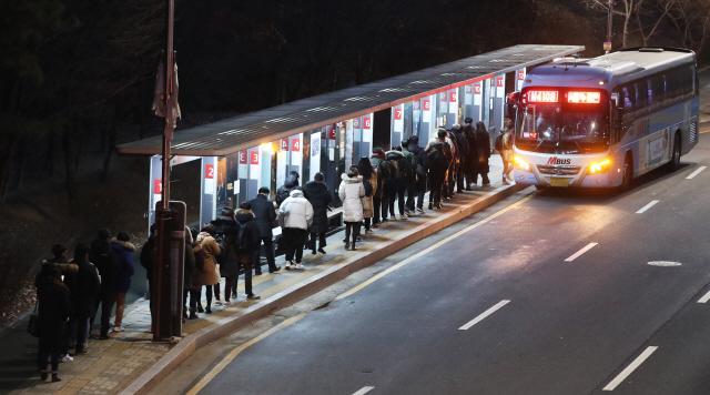 [집슐랭] '지하철 개통 10년째 기다려요'...잊혀져가는 2기 신도시