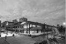 기차역에 스타트업…중기부 그린 뉴딜은 '한국판 스타시옹 에프'