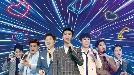 '사랑의 콜센타' PART9 음원, 오늘(5일) 발표…TOP7 무대 10곡 수록
