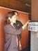 오산시, 공중화장실에 무료 비상용 생리대지급기 13대 설치
