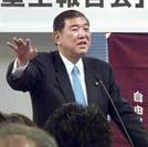 [글로벌W] 코로나로 돌아선 일본 민심…기회 잡은 '아베 라이벌'