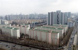 [S머니] 서울 아파트 시장 '작은 고추가 맵다?!'