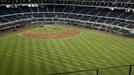 MLB 2020시즌 48경기로 치르나…구단주, 축소방안 검토