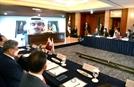 韓조선업계 수주 단비 카타르 이어 러시아, 모잠비크까지 이어질까