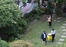 정의연 위안부 피해자 쉼터 소장, 파주 자택서 숨진채 발견