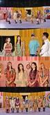'런닝맨' 트와이스, 9인 9색 매력 발산…'안면 성대모사'→화려한 입담까지