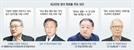 """[한일갈등 전문가진단] """"사법보단 외교적 해법으로…남은 두달간 대화 재개 충분"""""""
