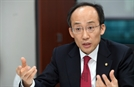 한국 국가채무가 OCED 평균보다 낮아야 하는 이유