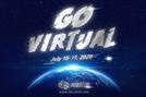 """아시아블록체인서밋2020 """"탈중앙화 기술의 모험 정신""""...다음달 15일 온라인 개최"""