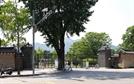 궁궐과 왕릉, 코로나 재확산에 휴관 연장