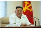[국정농담] 北김정은, 삐라 막는다고 '핵억제' 미사일 안 쏠까