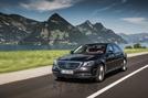 [Car&Fun]'벤츠>BMW>아우디'… 독일3사 자존심 건 플래그십 세단 대결