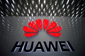 화웨이, 처음으로 삼성 제쳤다…4월 스마트폰  판매량 1위