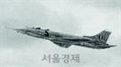 [오늘의 경제소사] 1961년 인도 전투기 비행 성공