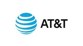 美 대형이통사 AT&T도…코로나 쇼크에 감원 칼바람
