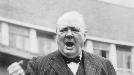 [오늘의 경제소사] '굴복 않는다' 1940년 처칠 명연설