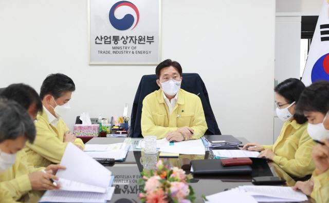 北, 남북연락사무소 폭파에도 南 경제·금융 '이상無'
