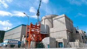中 '원전 굴기' 가속화…2025년까지 원전 발전량 60% 더 늘린다.