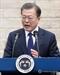 [국정농담] 싫다는 北에 文정부 '끈질긴 기다림', 뭘 기대하길래