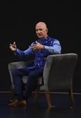 아마존·알리바바 '272억달러' 인도 주류시장서 경쟁