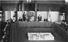 [오늘의 경제소사] 1965년 한일국교정상화
