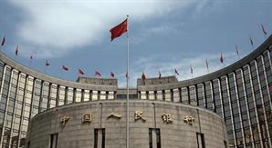 중국 '사실상 기준금리' LPR 두달째 동결…3.85%
