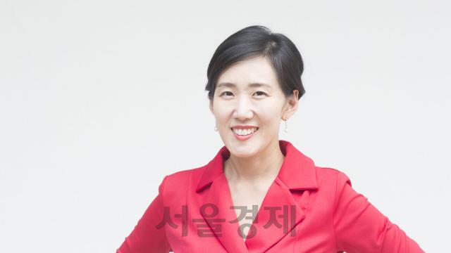 음란물 등 사이버 팬데믹…'코로나 온택트 시대 새 디지털 질서 구축해야' [청론직설]