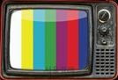 [오늘의 경제 소사] 최초의 상업용 컬러TV 송출