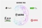 [단독]위메이드트리-삼성전자, 블록체인 휴대폰 '위믹스폰' 출시한다