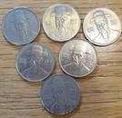 친일화가가 그린 충무공 영정 교체…100원짜리 동전은?