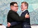 """[국정농담] 북핵 포기한 국민들, 10명 중 6명 """"北 관심도 없다"""""""