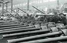 [오늘의 경제소사] 1941년 소련, 전시생산시설 이전