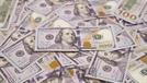 외환보유액으로 증권·보험사 달러화 공급한다