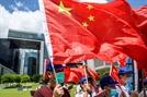 홍콩 특별지위 없애면 관세 폭등한다고?…다시 보는 '1%'의 의미 [김영필의 3분 월스트리트]