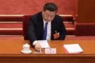 """홍콩보안법 강행한 中에 쏟아지는 비판…美 """"중국과 홍콩은 한 체제"""""""