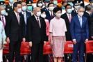 최고 무기징역, 中운영 홍콩보안처 설립, 인터넷 검열 등…논란의 홍콩보안법 들여다보니