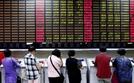 中 상하이지수 넉달만에 3,000선 회복 …경기회복세가 홍콩보안법 논란 이겨