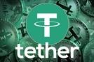 테더 시가총액 100억달러 돌파 동력은 중국 투자자들