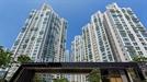 정부가 불지른 시장... 3.3㎡당 1억 아파트 또 나왔다