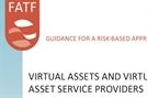"FATF ""스테이블코인, AML/CFT 기존 규정 그대로 적용"""