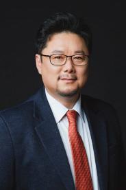 방송협회장에 박성제 MBC 사장