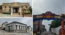 낡고 오래된 것이 도시를 젊게 만든다, '인천 개항로'