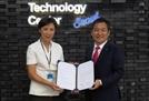 한국MS, 한국정보화진흥원과 협력해 국내 AI 정책 돕는다
