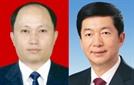 '우칸 시위진압' 中 정옌슝, 홍콩보안처 처장으로