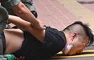 [글로벌체크] 홍콩서 중국식 공안통치 시작했다…무장경찰·시위대 DNA 채취